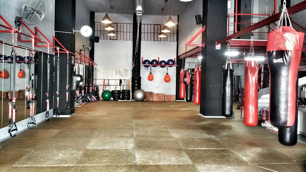 Ο κορωνοϊός και ο αθλητισμός - Δύο αντικρουόμενα